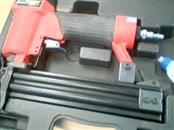 TOOL SHOP Nailer/Stapler NAILER